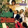 A Soulful Christmas, Vol. 2: WDAS 105.3 FM Philadelphia