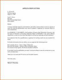 Grad School Resume Template Enchanting Graduate School Resume Template Shatterlion
