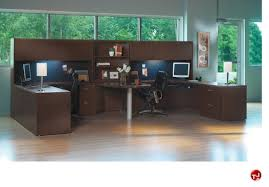 office desk workstations. office desk workstations the leader laminate typical workstation r