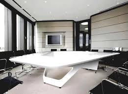 ultra modern office desk. Bedroom Mid Century Style Ultra Modern Office Furniture Contemporary Desk