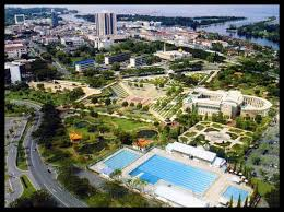public swimming pool. Fine Pool Miri Public Swimming Pool And
