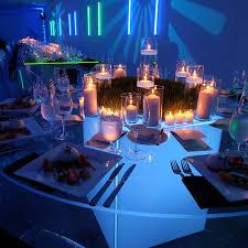 space lighting miami. Glow Tables Space Lighting Miami A