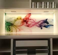 wild digital glass printing custom printed glass panels glass photo prints