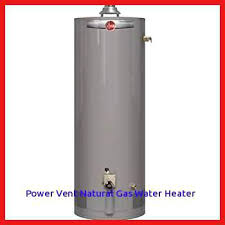 residential gas water heaters residential gas water heater residential gas water heaters gal residential gas water heater amazon inspiration of polaris residential gas water residential gas water heaters