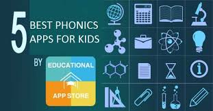 (redirected from international phonetic alphabet (ipa)). 8 Best Phonics Apps For Kids Educational App Store