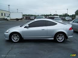 All Types » 2005 Acura Rsx Specs - 19s-20s Car and Autos, All ...