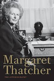 Buy Margaret Thatcher: The Autobiography Book Online at Low ...