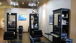 salon interior design ideas youtube