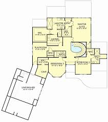 home plans with dual master suites house plans with two master suites 23 awesome floor plans