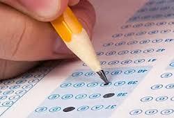 Ilmu pengetahuan sosial kelas : Contoh Soal Soal Bahasa Arab Kelas 6 Semester 1 Dan Kunci Jawaban