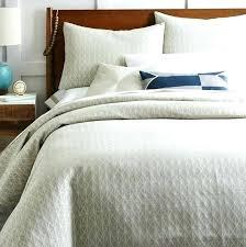 west elm linen sheets west elm sheets review full size of west elm duvet cover reviews
