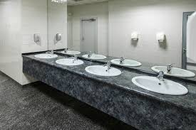 bathroom office. Business Bathroom Office