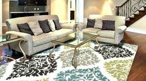 stark antelope carpet stark antelope rug carpet ax rugs on animal collection pro material stark antelope carpet