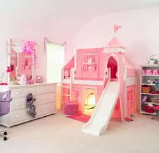 princess bunk beds with slide. Perfect Princess Princess Bunk Bed With Slide For Girls To Bunk Beds With Slide P