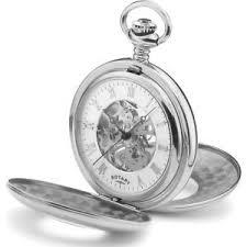 how to buy men s vintage pocket watches vintage pocket watch