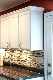 kitchen cabinet base molding kitchen cabinet base molding kitchen cabinets base molding budget makeover trim without kitchen cabinet base molding