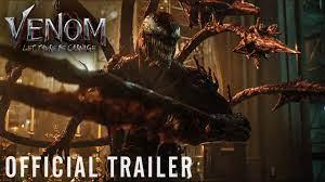 Venom 2 krijgt weer nieuwe releasedatum ...