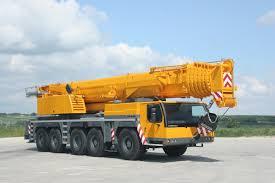 Liebherr 200 Ton Mobile Crane Load Chart Ltm 1200 5 1 Mobile Crane Liebherr