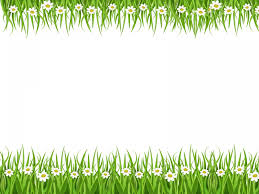 beautiful background pictures for powerpoint. Wonderful Powerpoint Ppt Background Green And Beautiful Background Pictures For Powerpoint