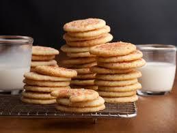 chewy sugar cookie recipe.  Sugar On Chewy Sugar Cookie Recipe