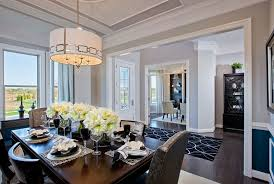 Wonderful Pictures Of Model Homes Interiors Stunning Ideas C Nice Look