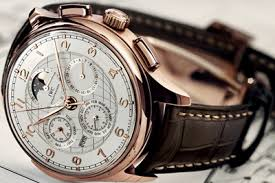 international watches brands best watchess 2017 watches and watchmakers ning letter i from iwatch to top 10 luxury watch brands