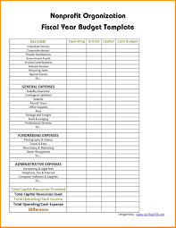sales department budget template excellent excel templates budget ideas resume ideas namanasa com