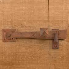 Kitchen Door Handles Australia Wonderful Wrought Iron Multipoint Door Handle Door Handle Wrought