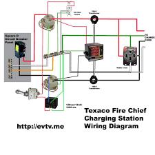 nema 14 50r wiring diagram 5acfadaa1c286 1024�1024 on nema 14 50r Nema 14 50 Male at Nema 14 50p Wiring Diagram