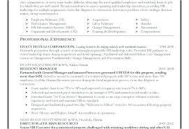 100 Free Resume Builder Custom 28 Free Resume Builder Unique Printable Resume Builder Yomm Www