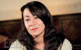 Moroccan director Tala Hadid joins the Academy of Oscars ...