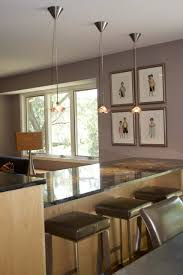 contemporary kitchen lighting ideas. Kitchen Makeovers Country Cottage Floor Lamps Contemporary Lighting Ideas French Farmhouse Wall