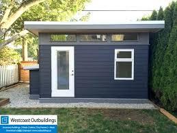 backyard office plans. Backyard Studio Shed Plans Office Garden City High School Mi . T