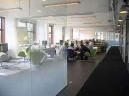 leo burnett office. surface 670 m budget 290000u20ac location flagey brussels belgium leo burnett office