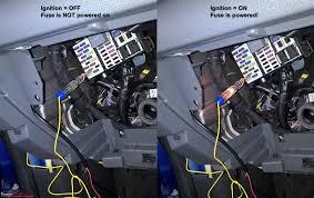 hyundai i10 electrical wiring diagram wiring diagram and hyundai i10 wiring diagram ford f700 brake parts extravital