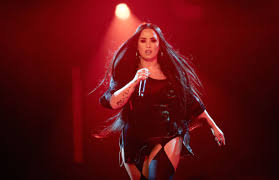 Why Demi Lovato's Alleged Drug Dealer Won't Be Investigated ...