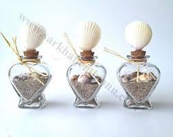 en ucuz parfüm nereden alnr