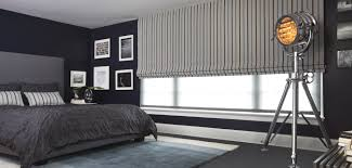 Modern Bedroom Blinds Automatic Blinds Or Shades For Bedroom Shutters On French Doors