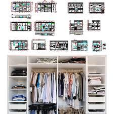 Wardrobe / Almari Baju