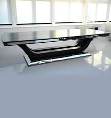 mirrored dining table black luxury mirrored dining table round mirrored dining table uk