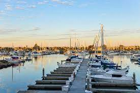 Save big with exclusive rates! 10 Top Rated Things To Do In Oxnard Ca Planetware