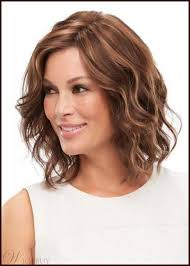 Big Curly Hairstyles 469253 Layered Shag Big Curly Hairstyle With
