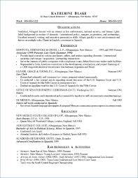 english exam essay topics college