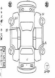 car wiring diagram image wiring diagram vehicle diagram vehicle auto wiring diagram schematic on car wiring diagram