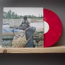 Lyrics Wax Bodega Basement Wish Could Stay Here Vinyl Wax Bodega