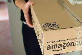 how to cancel amazon orders feedvisor