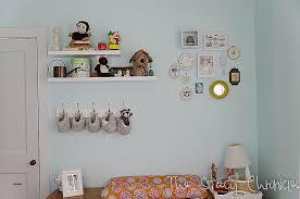 Prepac Fremont Espresso Entryway Cubbie Shelf And Coat Rack Espresso Wall Shelves For Nursery Beautiful Prepac Fremont Espresso 44