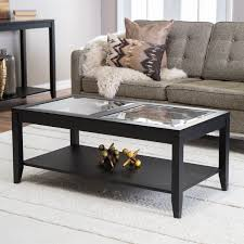 end tables chrome glass end tables canada elegant coffee table wonderful glass side table round