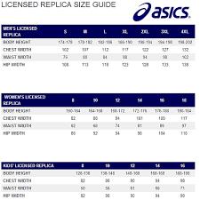 79 Explicit Asics Wrestling Shoes Size Chart
