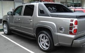 2018 chevrolet avalanche price. plain price 2018 chevy avalanche in chevrolet avalanche price n